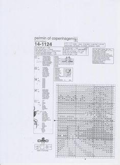 14-1124__pag.2/2