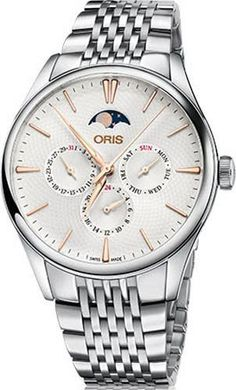 0481de2e5cd Oris Watch Big Crown ProPilot Air Racing Edition V 01 752 7698 4784-5 22  16BFC Watch