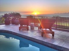 VRBO.com #399921ha - Spectacular Ocean View Villa at Mauna Kea Beach Resort