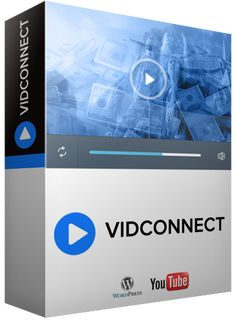 VidConnect software application - http://softools.org/vidconnect-software/