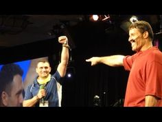 Tony Robbins - The Key to Outstanding Relationships | Tony Robbins Motivation - YouTube