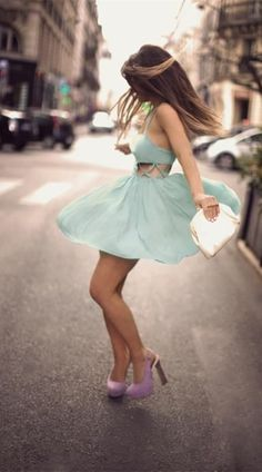 homecoming dresses,short homecoming dresses,mint green homecoming dresses,chiffon homecoming dresses
