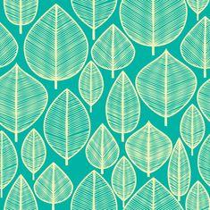 Azulejo Adesivo : AZ025