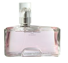 Masaki Masaki By Masaki Matsushima For Women. Eau De Parfum Spray 2.7 Oz. by Masaki Matsushima, http://www.amazon.com/dp/B001FORJW2/ref=cm_sw_r_pi_dp_zZAQqb0K8RCZ1