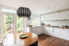 Rodway Road Bromley, London BR1 | The Modern House