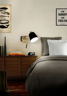 PASTORIUS | WALL FIXTURE SCONCE | DELIGHTFULL - UNIQUE LAMPS #винтажные лампы