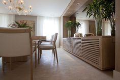 apartamento-designer-de-interior-renata florenzano-12