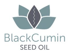 Black Cumin Seed Oil offers many Black Seed products including Blackseed Oils, Blackseed Honey, Black seed Face-scrub and more helping you stay healthy.