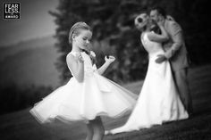 Collection 21 Fearless Award by MASSIMO BONON - Florence, Tuscany, Italy Wedding Photographers