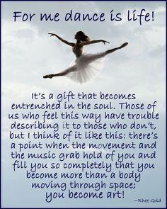dance-is-life