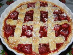 Epres-rebarbarás pite (3).JPG