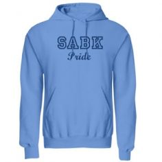 School Of Aah Buh Kuh - Atlanta, GA | Hoodies & Sweatshirts Start at $29.97