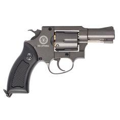 G Black Airsoft Pistol Paintball Gear, Airsoft Guns, Revolver, Shotgun, Hand Guns, Pistols, Stuff To Buy, Weapons, Black