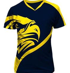 Download 7 Best Jersey Images In 2020 Jersey Design Sports Shirts Sports Jersey Design