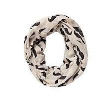 snorren sjaal\ - Google zoeken