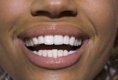 How to Make Your Lips Bigger With Facial Yoga | LIVESTRONG.COM