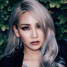 cl chaelincl 2ne1 yg k pop korean female rapper face lee chaerin svetazefcat.tumblr.com