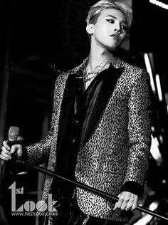 BIGBANG!!!