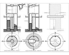 Detalhes - prancha 10