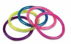 Liquid Glitter Bracelets by Rinco. $3.95. Our Liquid Glitter Bracelets are perfect party favors for children's birthday parties. Grownups love them too, so they are great party favors for New Year's Eve, Fiestas, or any other fun event. Sold in assorted colors 12 bracelets per package