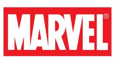 Marvel logo and symbol, meaning, history, PNG