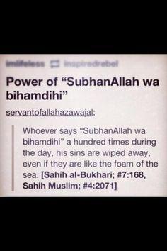 Islam With Allah # Duaa Islam, Islam Hadith, Allah Islam, Islam Muslim, Islam Quran, Alhamdulillah, Hadith Quotes, Muslim Quotes, Quran Quotes