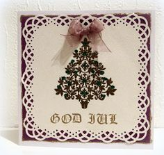 Moski Christmas Cards, Tableware, Frame, Home Decor, Christmas E Cards, Picture Frame, Dinnerware, Decoration Home, Room Decor