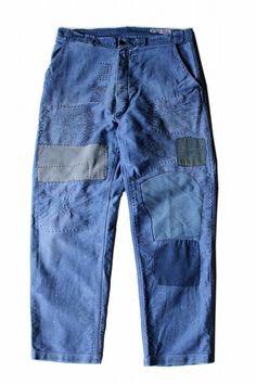 sasakiyohinten-french-workpants