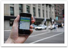 Geolocalización con Foursquare [07.08.2013]  Hablamos de la red social #foursquare y sus ventajas para tu empresa. ¿Cómo? ¿Qué aún no la conoces? NO te pierdas nada de este post.  Puedes leerlo en http://socialmedialapalma.es/foursquare-para-tu-negocio/