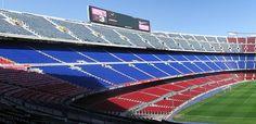 Calendrier 2013 2014 FC Barcelone et Espanyol Barcelone