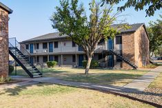Welcome home! Alturas Andrews is our community of apartments in the heart of Midland, TX. #TX #Apartments #AlturasAndrews #FindYourHome One Bedroom Apartment, Welcome Home, Apartments, Tours, Community, Heart, Welcome Back Home, Hearts, Penthouses