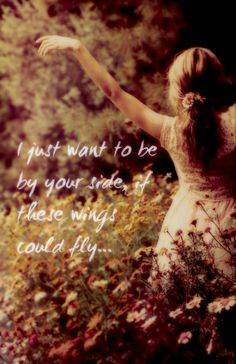 Birdy - Wings Lyrics. I love love love this song