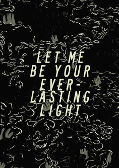 """Everlasting Light"" : The Black Keys"