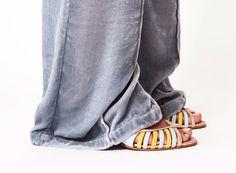 La Garconne Blanket, Shoes, Shoes Online, Blankets, Shoe, Shoes Outlet, Comforter, Footwear, Quilt