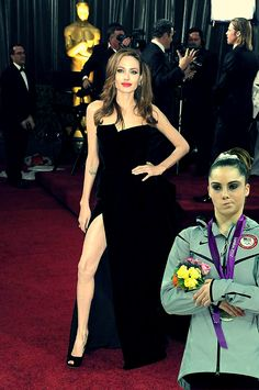 could be my favorite McKayla is not impressed pic.