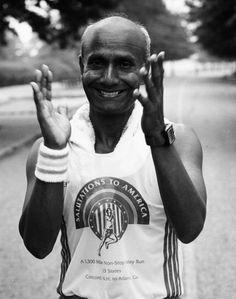 Sri-Chinmoy Meditation Music, Dalai Lama, Spirituality, Journey, Portraits, America, Character, Life, Inspiration
