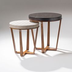 africa-end-table-400-401-402-403-leather-and-wood-top_73