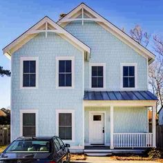 Property located at the Virginia Beach Oceanfront