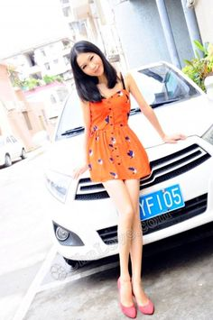 guangdong single women Asian single women, beautiful asian women and girls from asia want to meet single men around the world get aquainted with them and date your asian girl.