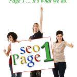 How SEO Service Company Can Help Your Business?:  seo companies social media optimization seo service