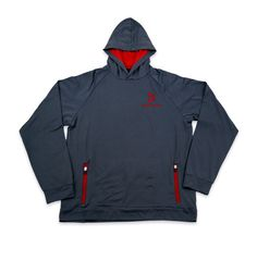 Men s Performance Hoodie Kicks Shoes d384d98e910a
