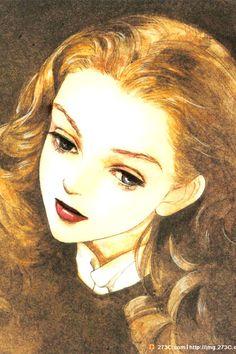 Aesthetic Art, Aesthetic Anime, Yazawa Ai, Drawn Art, Poses References, Manga Artist, Image Manga, Manga Illustration, Pretty Art