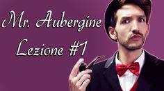 mr aubergine_videolezioni_inglese_per_italiani_lezione_1