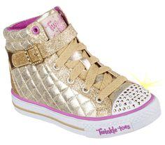 https://www.skechers.com/en-us/all-styles?brand=skechers-twinkle-toes