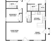 Metal Pole Barn House Plans polebarnhousefloorplans