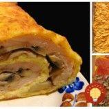 Archívy Hlavné jedlá - Page 5 of 120 - To je nápad! Pancakes, Tacos, Mexican, Breakfast, Ethnic Recipes, Food, Morning Coffee, Essen, Pancake