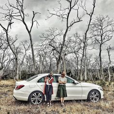 It's been an epic journey with this one by heykarenwoo C Class Mercedes, Mercedes Benz, Apollo Bay, Time Pictures, Benz E, Vic Australia, Journey, Ocean, Amazing