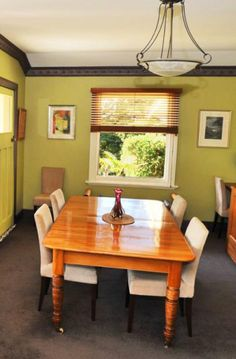 ... local wineries: McCormick House Luxury Accommodation, Marlborough, #NZ