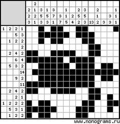cherepaha5_12_1_1p.png (253×263)