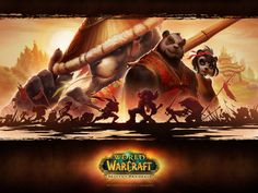 http://wowgoldaddons.com/ - tycoon gold addon The Tycoon gold add on is the premire wow gold add-on. You merely stumbled onto their secret. 100per cent Legal. No Bans for the typhoon gold add-on group. No Bots. It is your secret manner to the top of the graphs. Everyone might want to know what changed. Are you going to let them know?
